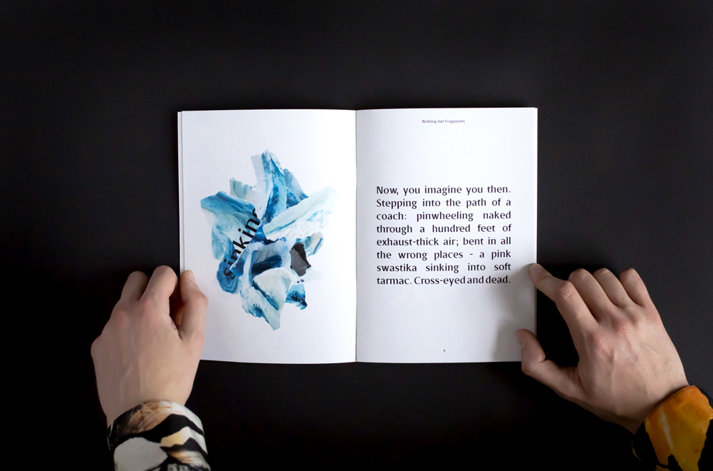 Richard-Grainger-Nothing-But-Fragments-book-4
