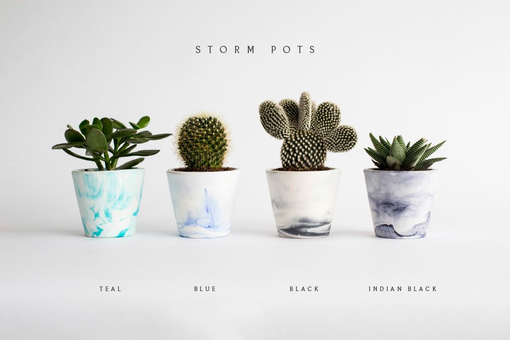Storm-Pots-header-new